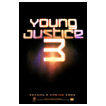 young-justice-3-150