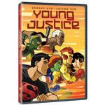 youngjustice150-v2