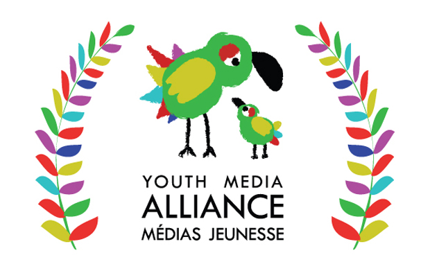 Youth Media Alliance