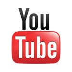 youtube-150