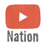 youtube-nation-150