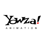 yowza-animation-150-2