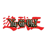 yu-gi-oh-150