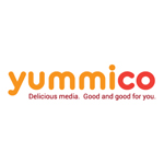 yummico-150