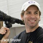 zack-snyder-150