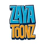 zaya-toonz-150