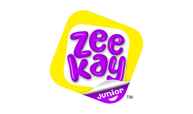 ZeeKay