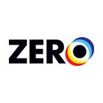 zero-vfx-150