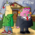 zig-and-zag-150
