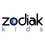 zodiac-kids-150