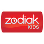 zodiak-kids-logo-new-150