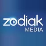 zodiak-media-logo-150