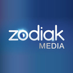 zodiak-media-logo-new-150