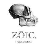 zoiclogo150