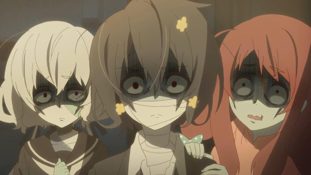 crunchyroll announces anime award nominees  vote now