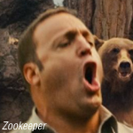 zookeeper150