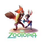 zootopia-150